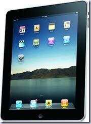 apple-ipad-6