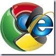 GoogleChromeFrame
