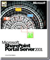 SharePoint2001Box