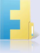WindowsLiveFolderShareLogo