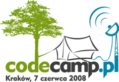 codecamp-logo