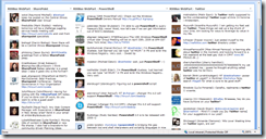 tweetsearchgrid