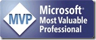 MVP_Horizontal_FullColor_cc[1]