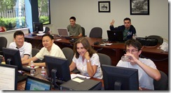 AgileBootcamp