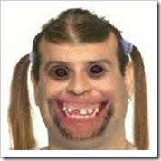 ugly_girl