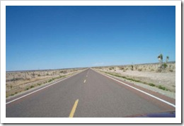 27_West_Texas_Highway[1]