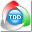 tdd_logo