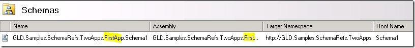 FirstApp.Schema1