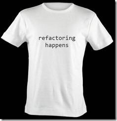 refactoring_happens