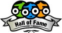 Community Credit Hall of Fame