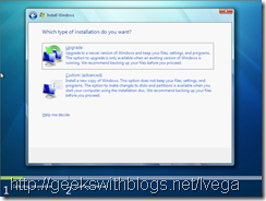 Windows7InstallNewOrUpgrade