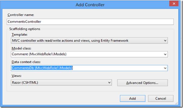2_AddController