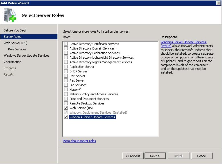 Introduction to windows server update services hp g62 notebook reinstall windows 7