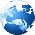ESC_Logo_plain