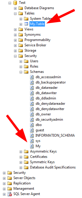Fix for ndbunit dbcommandbuildereateselectcommanddataset pulling the table into the xsd diagram will give you something like the following ccuart Image collections
