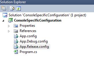 ConsoleSpecificConfiguration - Microsoft Visual Studio (Administrator)_2012-04-04_10-26-10