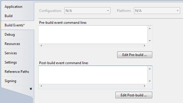 ConsoleSpecificConfiguration - Microsoft Visual Studio (Administrator)_2012-04-04_10-32-28