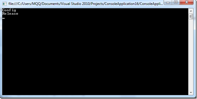 fileCUsersMQQDocumentsVisual Studio 2010ProjectsConsoleApplication16_2012-04-04_10-36-29