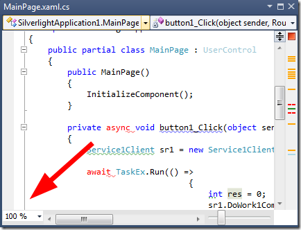 WpfApplicationTemp - Microsoft Visual Studio_2011-10-15_08-32-11