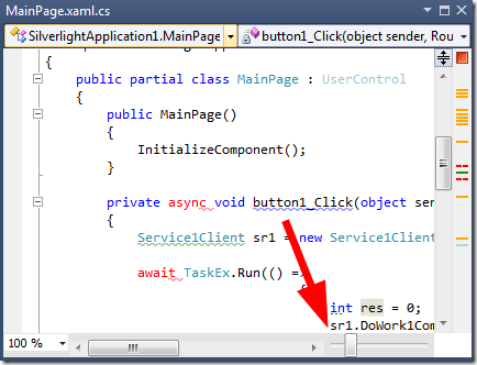 WpfApplicationTemp - Microsoft Visual Studio_2011-10-15_08-32-12