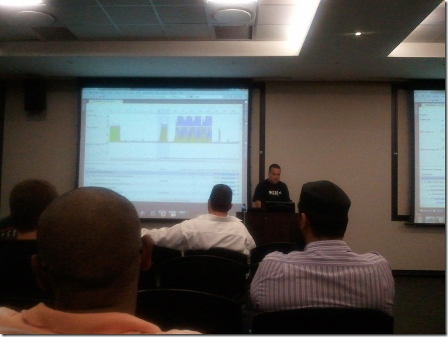 WP7Event