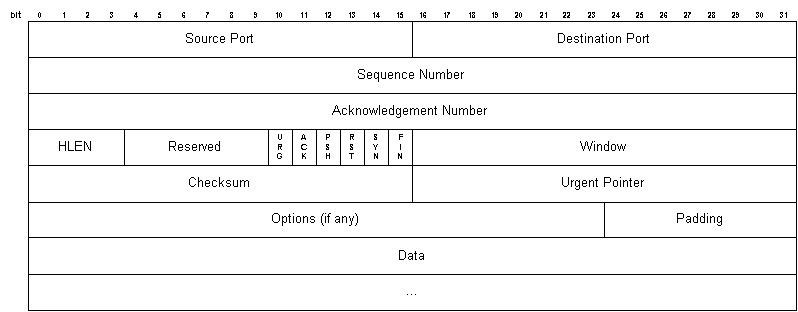 tcp-segment-format_thumb2