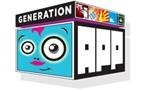 Generation_App_Logo