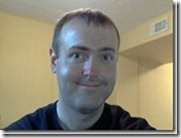 mike_new_avatar_thumb[1]