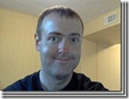 mike_new_avatar_thumb1_thumb