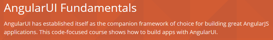 angularui-fundamentals-title