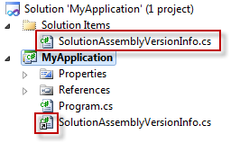 sol explorer with ver. file