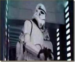 Stormtrooper-Bumps-His-Head
