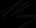 MurraySignature100px444