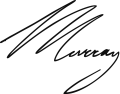 MurraySignature100px44