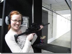 sanders_k_shooting