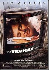 200px-Trumanshow