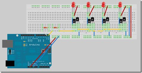 ICTransistor
