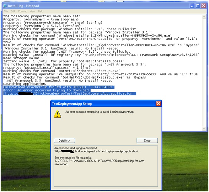HTTP://MALIBU-TRANSPORT.CBA.PL/IMAGES/PDF/DOWNLOAD-THE-ADVERSARY/