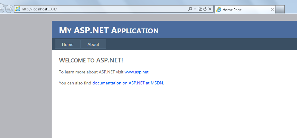 master page asp net with free template - html master page template download