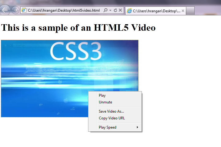 live streaming using html5 6 days ago  cbsn – live streaming video from cbs news  video shows cop make  inappropriate remark after using stun gun on girl the best movies.