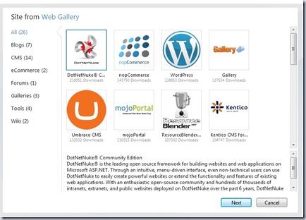 webgallery