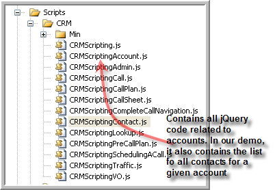 CRMScriptingAccountFileLocation