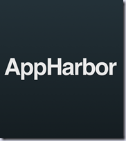 appharbor
