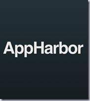 appharbor