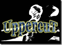UppercuT_Logo_medium