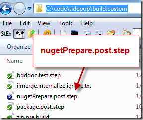 nugetPrepare.post.step