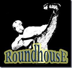 RoundhousE_Logo