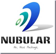 Nubular (Nu)