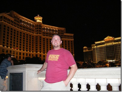 IMGP2275_Rob_Bellagio
