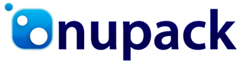 Nupack-logo